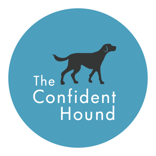 The Confident Hound